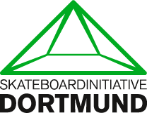 Skateboardinitiative Dortmund